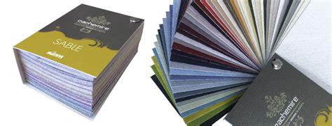 100 paint colour fan deck the painted surface restoration hardware paint colors page 2