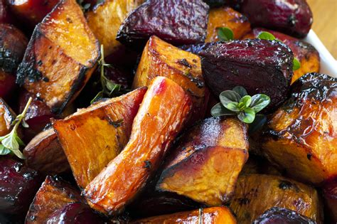 roasted root vegetables beets anatomy of a great summer salad 171 roche bros supermarkets