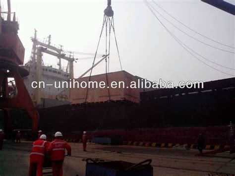 alibaba uganda shipping to kala uganda buy shipping to kala