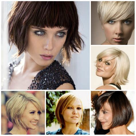 How To Change Your Hairstyle by 5 Fabulous How To Change Your Hairstyle Harvardsol