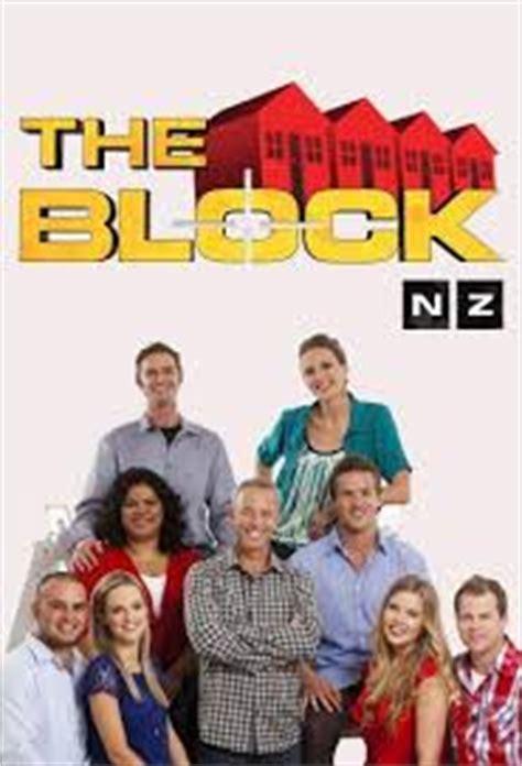 Blockers On 123movies Series Free Watchseries