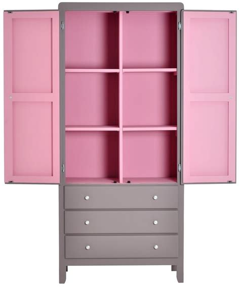 Nursery Furniture Armoire by 1000 Ideas About Nursery Armoire On Baby