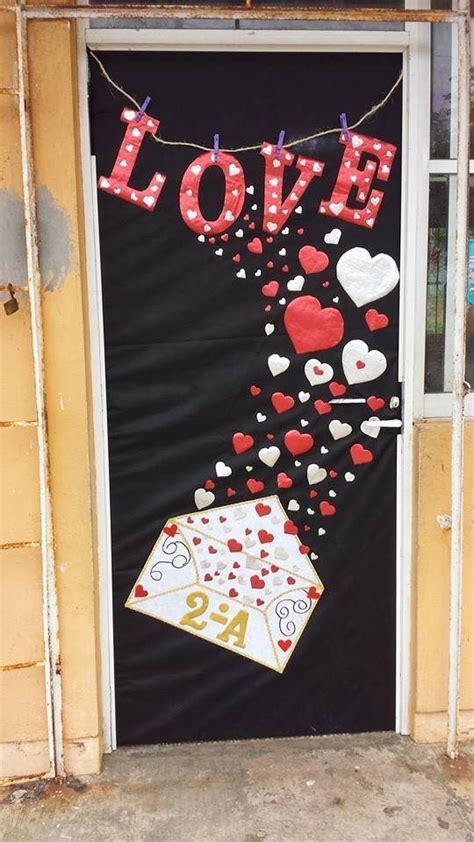 imagenes educativas san valentin decoracion dia del amor y dela amistad 24 imagenes
