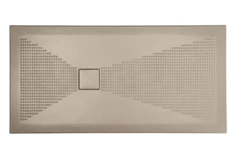 piatti doccia in ceramica piatto doccia in ceramica taglio su misura idfdesign