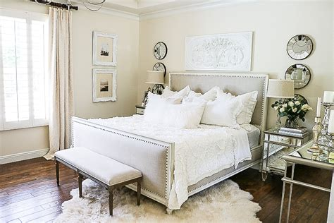 how to make your bed like a hotel bedding essentials how to make your bed like a luxury hotel