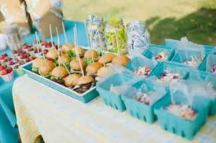 backyard barbeque baby shower ideas baby shower ideas