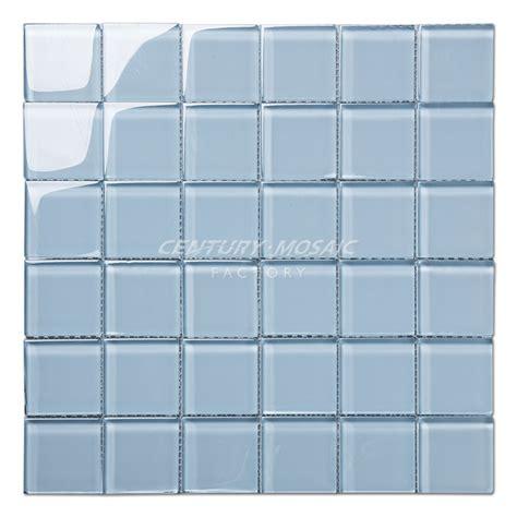 glass square mosaic centurymosaic glass mosaic tile manufacturer
