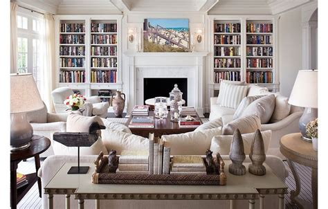 secrets from decorating insider alexa hton 17 best images about family room on pinterest ralph