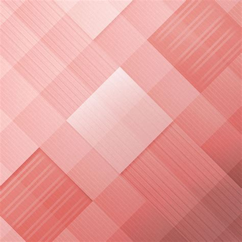 pattern red line papers co android wallpaper vu25 square red line pattern