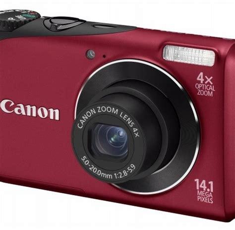 Kamera Canon A1200 wahre werte alte leica kameras erzielen top preise bei