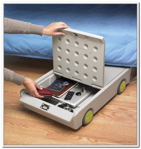 rolling under bed storage rolling underbed storage drawers home design ideas