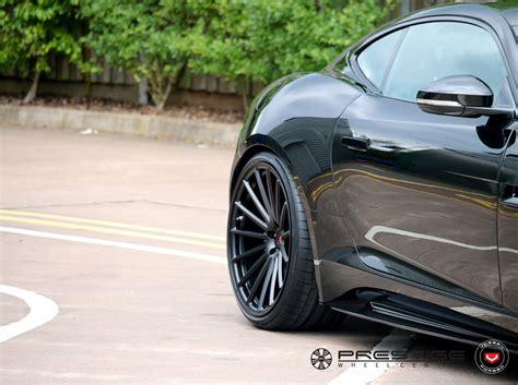 jaguar f type custom lister s jaguar f type svr has custom green accents