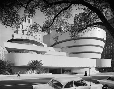 frank lloyd wright l ezra stoller captures frank lloyd wright s iconic