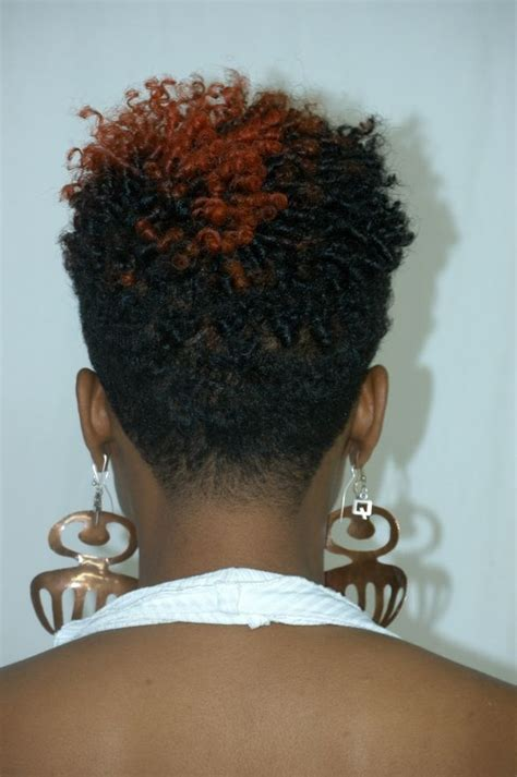 back of the head haircuts for black women 124 best barber cuts for black women images on pinterest
