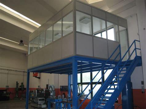 stufe a pellet per capannoni soppalchi in ferro per capannoni terminali antivento per