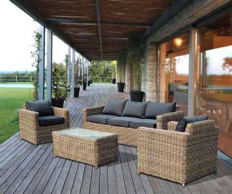 mobili da giardini arredamenti giardino mobili giardino come arredare il