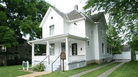 Denison Post Office by 79 Best Images About Historic Denison On