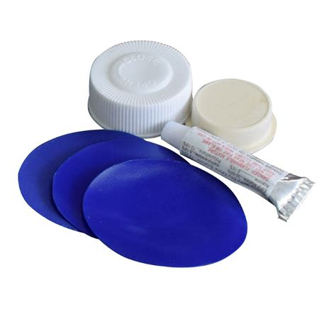air bed repair kit strider air bed repair kit
