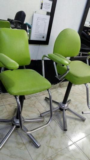 sillas peluqueria infantil sillas para peluqueria barranquilla posot class