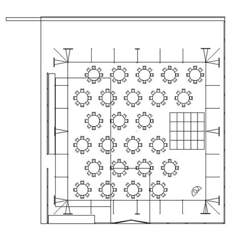 tent layout for wedding reception wedding reception layouts for 150 people with 60x60 tent