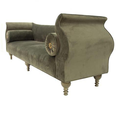dali couch dali sofa lunabella com