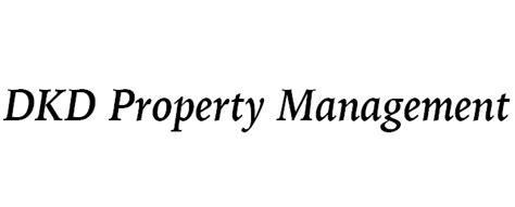 Property Management Napa Creekside Park Apartments Napa Ca Apartment Finder
