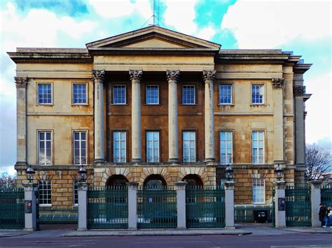apsley house apsley house former home of the duke of wellington also