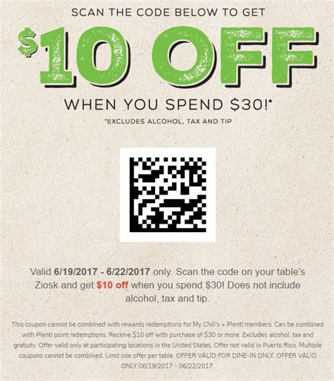 olive garden coupons with barcode printable coupons in store coupon codes chilis coupons