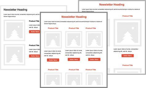 shopify email templates shopify email templates gallery templates design ideas