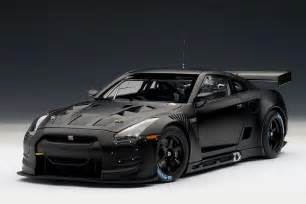 Build Your Own Nissan Gtr Cars So You Can Create Your Own Personal Cars