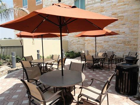 Garden Inn Katy Tx by Garden Inn Houston West Katy Katy Tx 2409 Texmati 77494