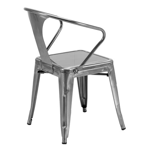 Tabouret Chairs by Tabouret Caf 233 Chair Rentals Event Furniture Rental