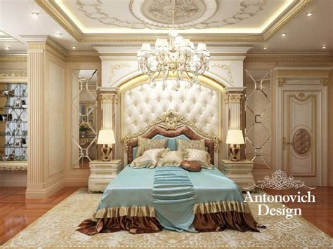 light teal bedroom 725 best images about romantic bedroom on pinterest traditional bedroom shabby and