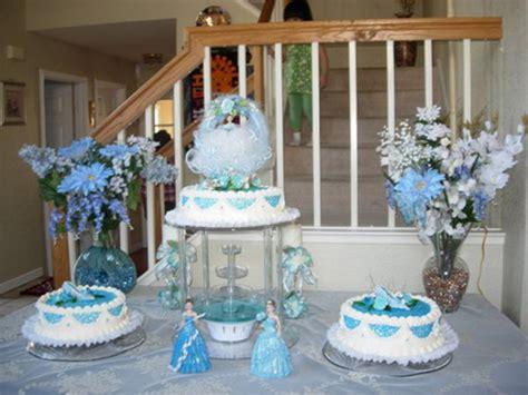 decoracion de pasteles para quinceañeras pasteles quinceaneras imagui