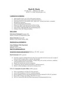 Leadership Trainer Cover Letter by Leadership Trainer Cover Letter Resume Templates