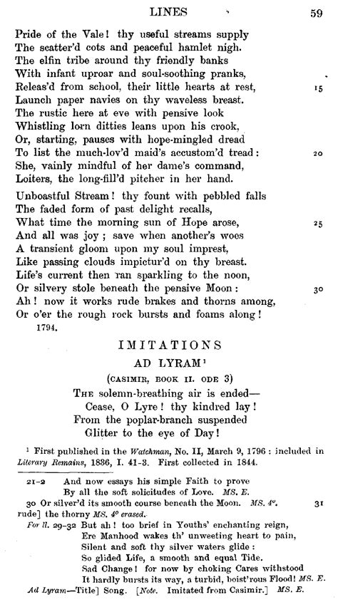 printable lyrics black magic the project gutenberg ebook of the complete poetical works