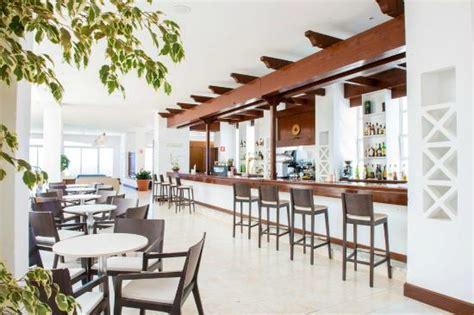 billeder fra suite princess tui dk club jandia princess hotel playa de jandia spanien feriested alt inkluderet anmeldelser