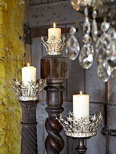 Royal Crown Home Decor by Royal Crown Decor On Pinterest Crown Decor Crowns And