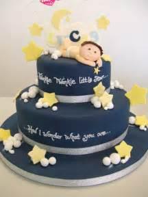 creative cake designs showme design