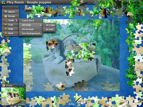 free jigsaw puzzle games download for pc full version song games sofware themes and alot of fun jigsaw puzzles