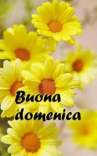 Home Design Italy Style by 510 Best Buona Domenica Images On Pinterest