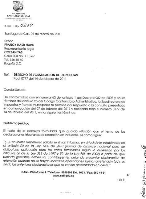 Certificacion De Ingresos Por Contador Publico Colombia | certificacion ingresos contador publico colombia