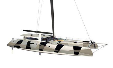 best catamaran design 54 best catamaran designs images on pinterest catamaran