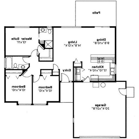 4 bedroom house plans page 93 3 bedroomed house plans photos