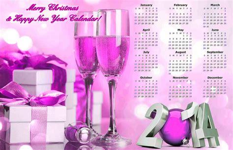 Calendario 2018 Español Calendario 2014 En Psd Calendarios 2018 Para Photoshop