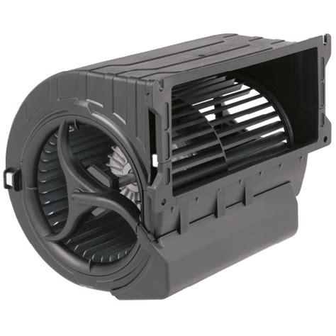 ebm papst blower fan d3g146hq1334 ebm papst 146mm ec forward curve blower