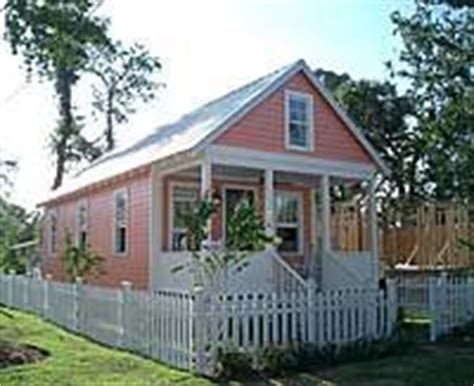 katrina homes for sale pin by darcy mortenson on country cottage pinterest