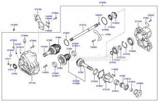 2002 Hyundai Santa Fe Air Conditioning Problems Gmc Air Conditioner Diagram Gmc Free Engine Image For