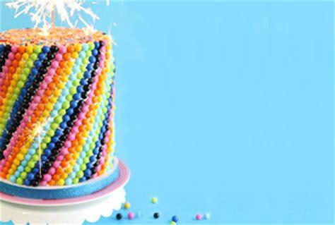 creative birthday cakes  treats  kids parentmap
