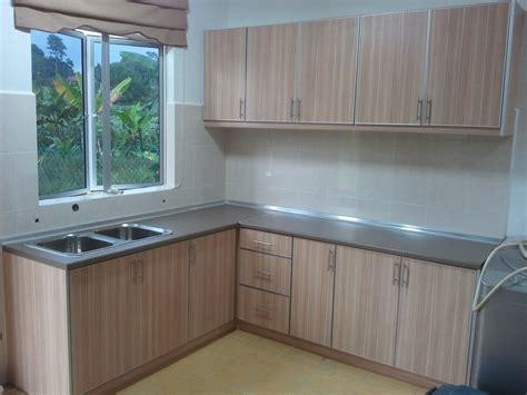 Table Top Kabinet Dapur ruangan kabinet offer mahsya kitchen